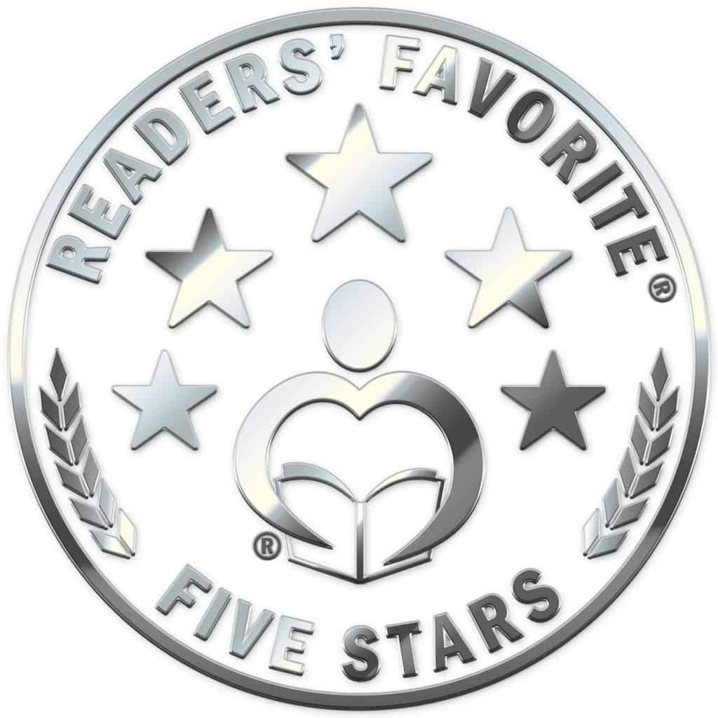 Heart Surgery, Inspiration, Using Humor in difficult situations, Readers Favorite 5 Star