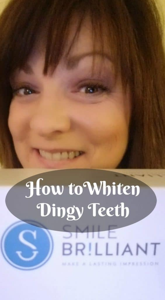 Smile Brilliant, dingy teeth, white teeth, aging teeth, get rid of tea and coffee stains